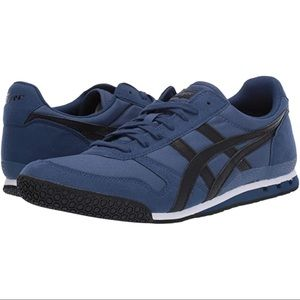 ASICS Onitsuka Tiger Ultimate 81 Canvas Show 36